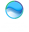 Association of Regional Water Organizations